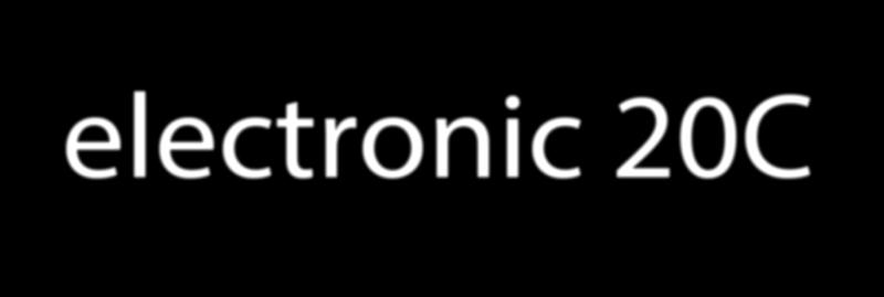 """electronic"